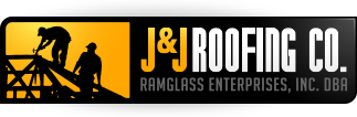 J&J Roofing Co.