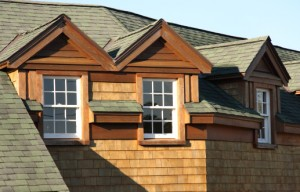 South Pasadena Roofing Company