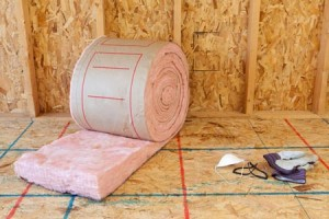 roofing ventilation and insulation